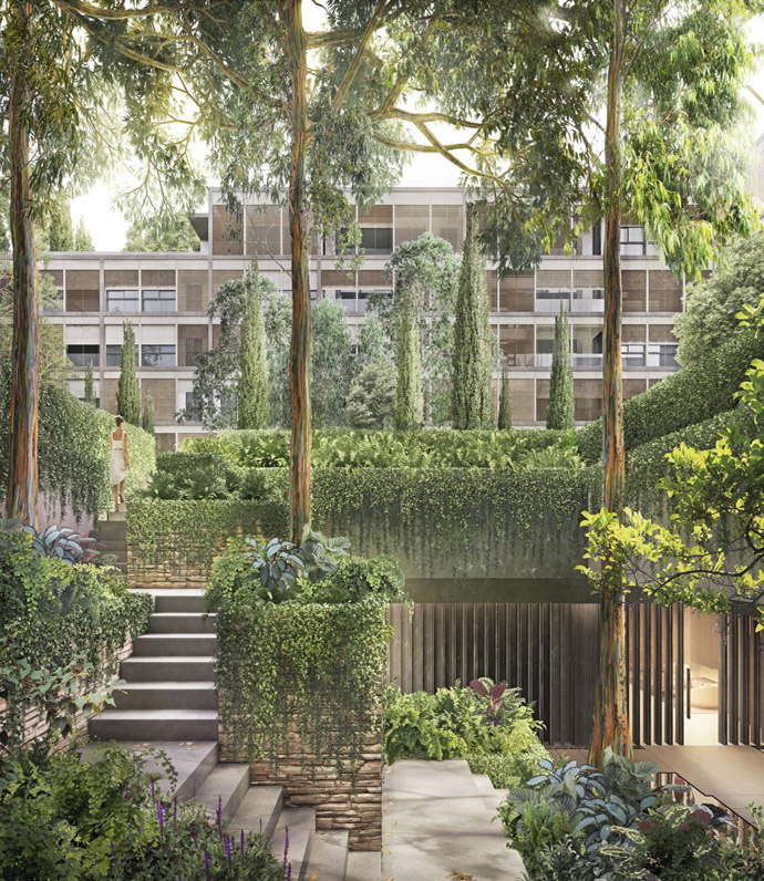 The-Watergardens-Developer-UOL-Track-Records-Meyer-House